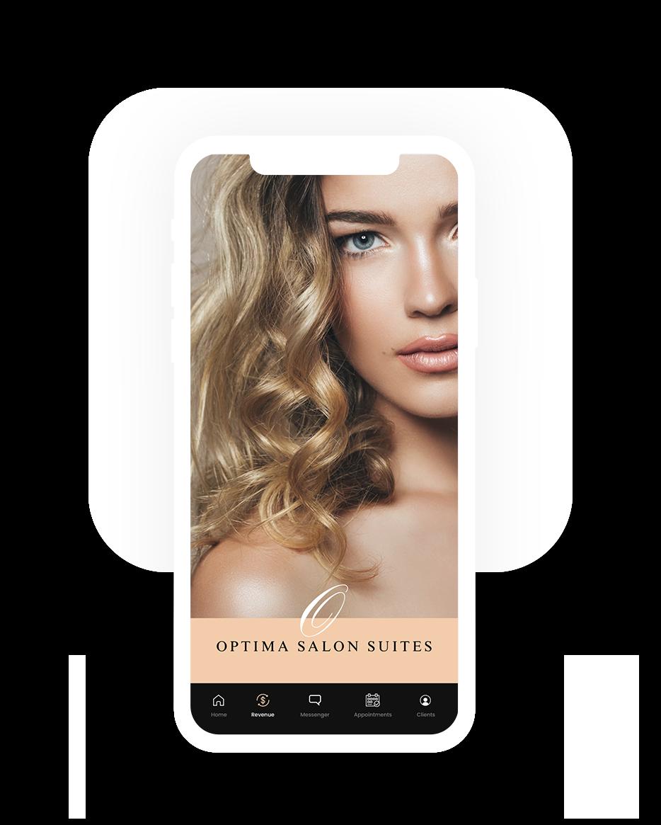 Optima App